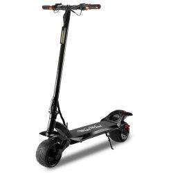 Mini Eléctrico Wheeel bicicleta plegable de 9 pulgadas Escooter para adultos para adultos 28-70km Accoding Volumen Hoverboard eléctrico