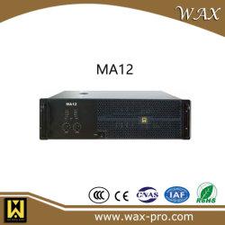 Système d'amplificateur Grand amplificateur de puissance d'amplification, président des amplificateurs de puissance