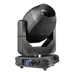 Новый этап светодиод подсветки 200W перемещение головки направленного освещения сцены