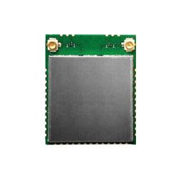Gainstrong Qca6391 2.4/5g GHz Bt5.1 2T2R WiFiの網のWiFi 6サポートモデムWiFi 6