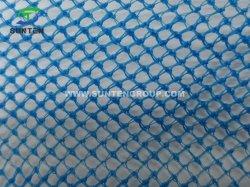 Diamante de alta calidad de los desechos de construcción/Seguridad/Raza/cría o el equipo de pesca y aparejos de pesca/Tejido Net para Philippine