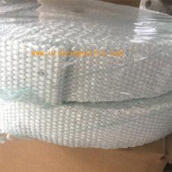 De ceramische Band van de Vezel voor Isoleren het Op hoge temperatuur