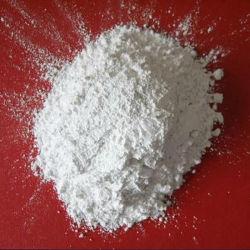 Luz de soda calcinada Pó branco 99,2% de Grau alimentício