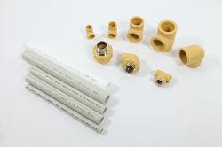 パイプ継手用の給水システムパイプ接続プラスチック