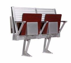 Schule-Klassenzimmer-Kursteilnehmer-Vorlesungssal-Stühle