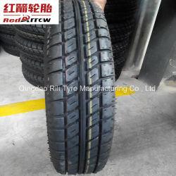 De landbouw Band van de Vrachtwagen/Farm/Tractor Trailer/Tire 500-12