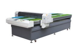 (다채로운 1225) 2880dpi Photo Printing Machine