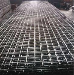Australia la malla de refuerzo de hormigón/Mallas Soldadas y malla de acero de refuerzo de malla de alambre/