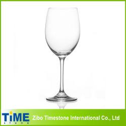 Clair 540ml 19oz verre à boire du vin pour le vin rouge