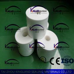 (KLS320) Teflon/PTFE Film-Isolierungs-Film