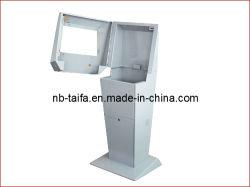 Feuilles de métal Médias Cabinet de la machine