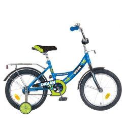 عجلة جميلة للأطفال تغطي الأطفال دراجة الأطفال والكر الطفل التوازن دورة لعبة الدراجة