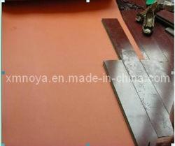 Onderstroom van de Bevloering van het huis het de Decoratieve/Materiaal van de Onderstroom IXPE