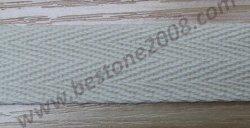 Qualitäts-Baumwollgewebtes material für Beutel und Garment#1401-16A
