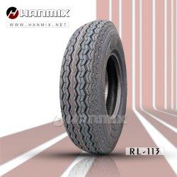 L'exploitation minière industrielle Hanmix TBB Partialité de sable de pneus de camion lourd et léger avec 700-16, 750-16, 825-16, 825-20, 900-20, 1000-20, 1100-20