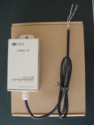 Un port ADSL Extender (AER800-1PL)