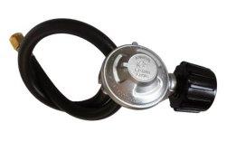 CSAの証明書LPGシリンダー調整装置