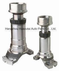 5c Mechanics Slip Assembly and Components