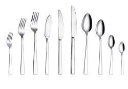 China fornecedor da placa de alimentação em aço inoxidável para utensílios de cozinha