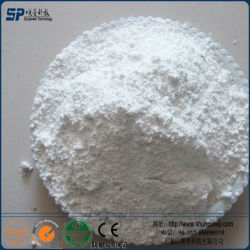99%Min Zinc Oxide (ZnO) für Rubber, Ceramic, Paint, Coating