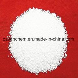 泡立つエージェントナトリウムのLauryl硫酸塩92% 94% 95% SLS K12の価格