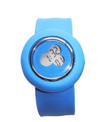 다기능 최신 판매 판촉 디지털 시계 - A002