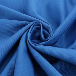 Отсутствие деформации удобные хлопка растянуть полиэфирные ткани домашний Poplin