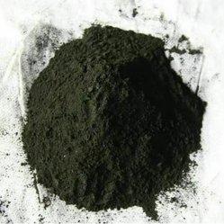 Zinc Carbon Battery용 공장 도매 전기염화 망간 이산화탄소