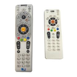 Bonne qualité de la télécommande universelle /TV pour le Chili sur le marché à distance