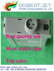 Cartouche d'encre compatibles pour Canon IPF8000 Ipf9000 PFI-701 PFI701