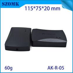 Boîtier en plastique ABS de lecteur de carte Accès à la boîte de jonction