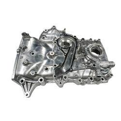 Auto Onderdelen Groothandel Prijs 11310-75071 Oliepomp Voor Auto