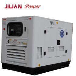 20kVA自動バックアップの発電機404D-22g (CDP20kVA)