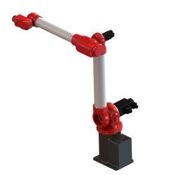 Fabrieksprijs Hcnc productielijn 6-assige automatische spuitlakken Robot