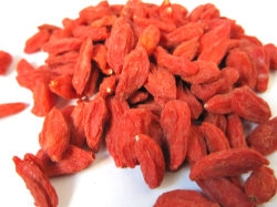 Goji Berry (150 grains par 50g)