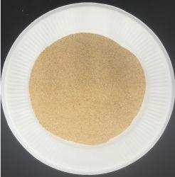 L'ail chinois à l'ail déshydraté granulé nouvelle récolte
