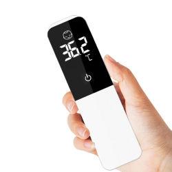 Цифровой инфракрасный термометр лба производителей пистолет температуры более точных медицинских лихорадки орган для бесконтактных термометр инфракрасный детских термометров для взрослых