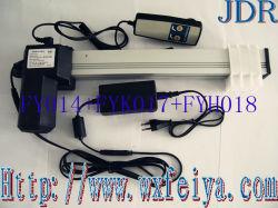 Bijkomende Lineaire Actuator van het meubilair (FY014)