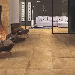 China Proveedor nuevo producto de mosaico granito