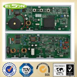 Security System (95101TX+95100RX)の高品質EAS Circuit Main Board