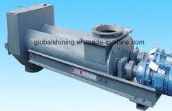De Industriële Geraffineerde Zoute Machines Iodization van de lijst met ISO9001