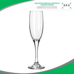 Restaurante completo copos de vinho, Vidro Champanhe LED
