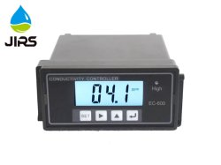 Tester in linea di conducibilità/EC /TDS/ pH /Orp /RO /Do di industria per Agraculture moderno & fertilizzante (EC/TDS-600)