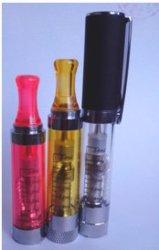2014 populärer freier Raum CE10+ Zerstäuber/Cartomizer mit Qualität (CE10+Atomizer)