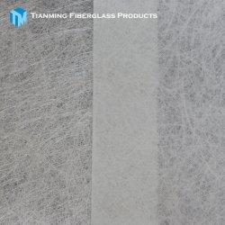 Fibra de Vidrio núcleo Tianming PP Combinación Mat Rtm compuesto de plástico reforzado con fibra