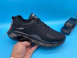 Оптовые поставки на заводе для изготовителей оборудования на складе обувь мужчин работает обувь мода спортивную обувь