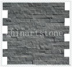 Pietra della coltura del marmo e del granito per costruzione