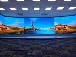HD 실내 P2 P1.25 P1.56 P1.8 P1.9 P2.5 P3 P4 P3.91 P4.81 빌보드 곡면 투명 디지털 유연 임대 광고 비디오 벽면 LED TV 디스플레이 화면