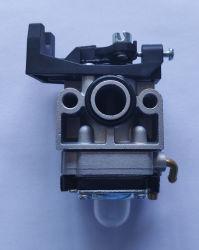 El recortador de\\Pulverizador desbrozadoras\Soplante HONDA GX50 con carburador de diafragma