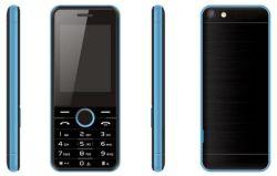 2.4인치 배터리 800mAh 듀얼 SIM 2g 휴대폰
